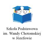 logo_szkola-01