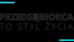 cropped-logo-PTSZ